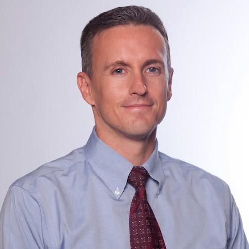 Matthew Lundgren