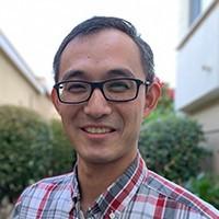 Howard Lei