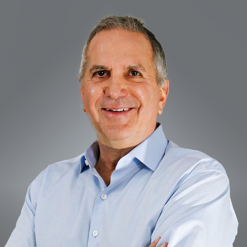 Bill Carpou